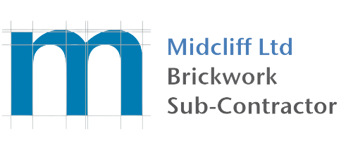 Midcliff_Logo-removebg-preview